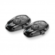 Interphone SPORT Twin Pack Bluetooth ...