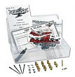 DYNOJET Jet Kit stage 1 8131 THUNDERS...
