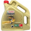 CASTROL POWER 1 RACING 4T 10W-50 4 li...
