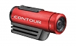 Contour Roam 2 Red + sada držáků Full...