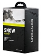 Contour Snow Mounts 6210 Sada Souprav...
