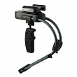 Drift Steadicam Smoothee pro Drift Gh...