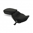 Mustang Sedlo Seat Two-Piece Vintage ...