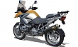 NIKKO RACING BMW R1200GS 2004-2008 ko...