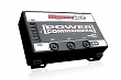 PowerCommander 3 USB 914-611 BMW K 12...